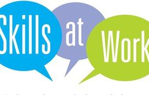 Logo_SkillsAtWork.jpg