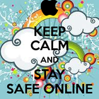 keep-calm-and-stay-safe-online-94.png