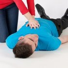 irish-red-cross-first-aid.jpg