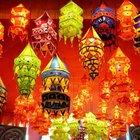 diwali lanterns.jpg