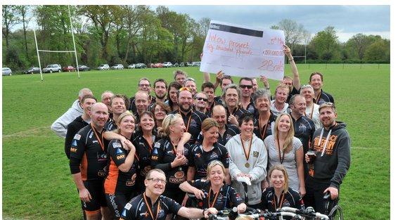 grp rugby club 5576.jpg