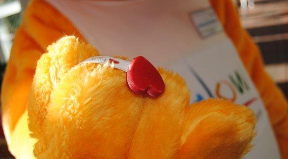 Hector,heart.JPG