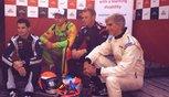 Rossi, Clarke, Millroy, Hill (2).jpg