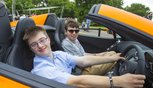 Chris and Jay Mclaren Spider FOS.jpg