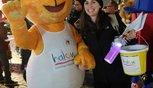 rsz_1rsz_hector_at_mascot_parade.jpg