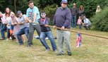 Tug of war 5.JPG
