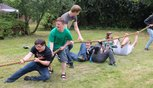 Tug of war 6.JPG