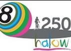 halow250