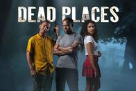 Dead Places (2).jpg