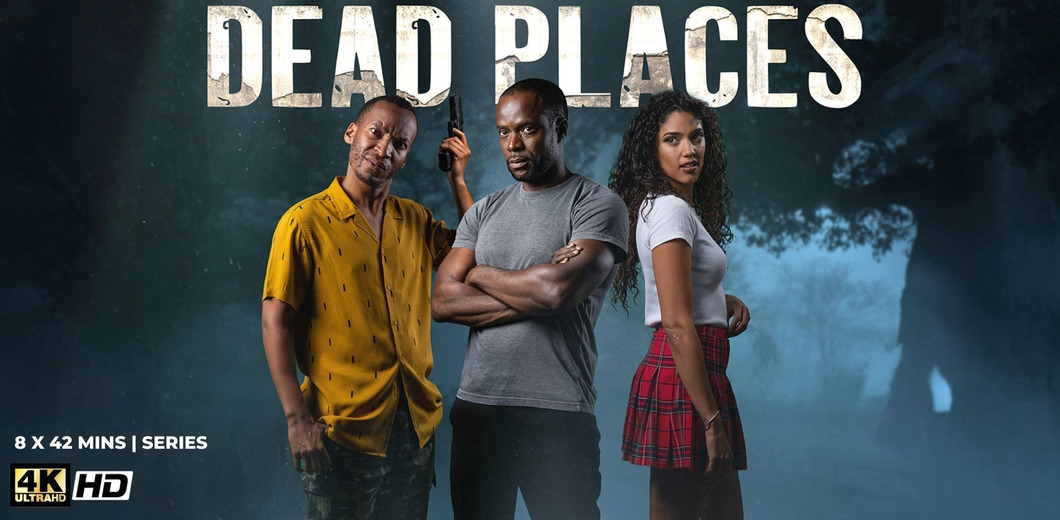 DEAD PLACES WEBSITE BANNER.jpg