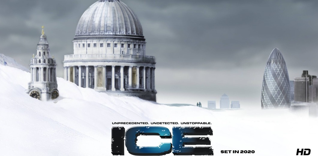 ICE WEBSITE BANNER v2.jpg