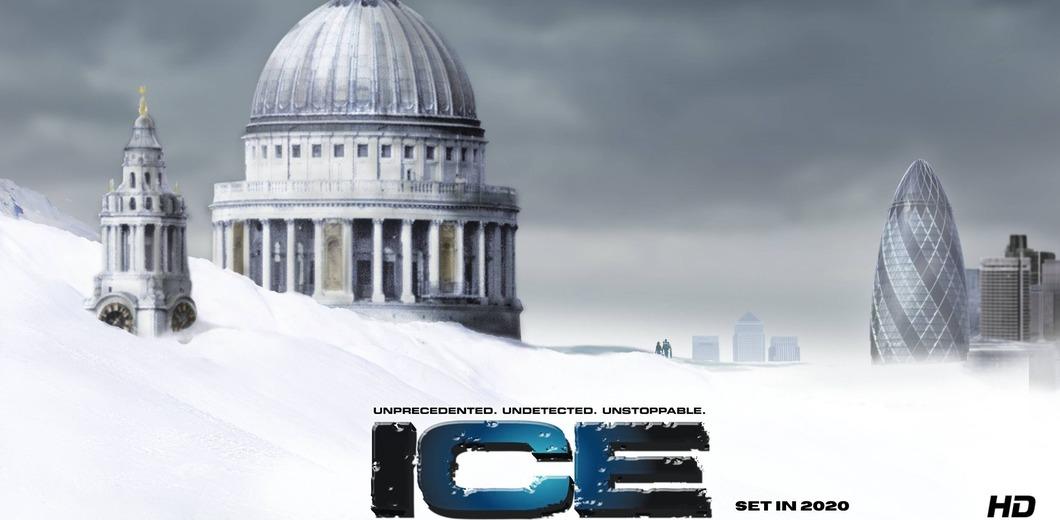 ICE WEBSITE BANNER v2.jpg