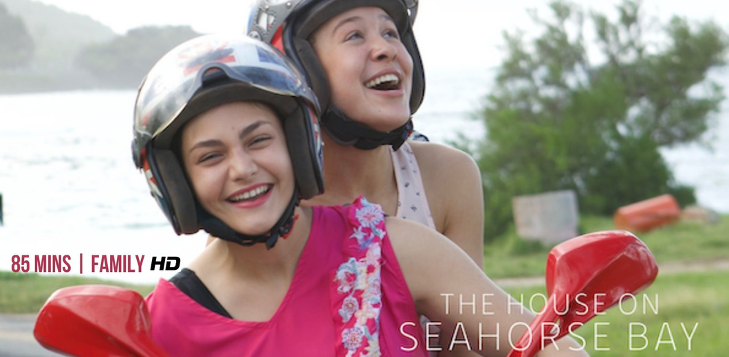 THE HOUSE ON SEAHORSE BAY WEBSITE BANNER.jpg