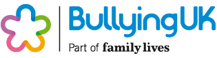bullying-uk-header-logo.png