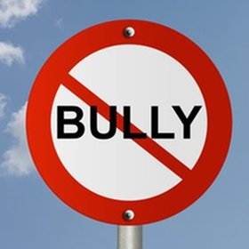 bullying stop sign.jpg