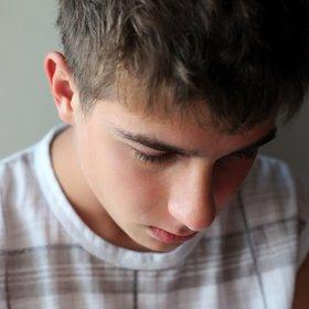 Bullying at school | Bullying UK