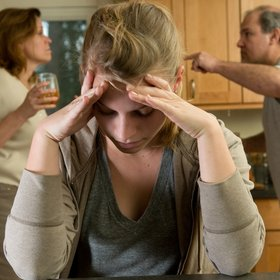 parents arguing.jpg