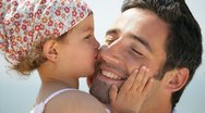 why dads matter