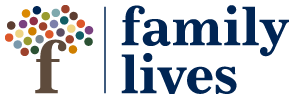 Image result for family lives