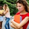 bullying .jpg