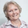 Rosemary Spillman - Director of Operations Family Lives