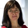 Lucy Edington - Director of Finance Family Lives