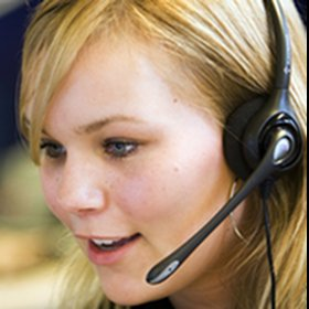 A_woman_working_on_a_call_centre.jpg
