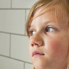bullied girl.jpg