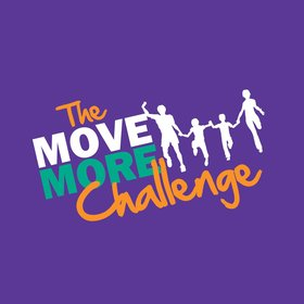 Move More Challenge image square.jpg