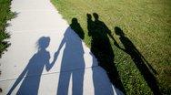 abstract shadows.jpg