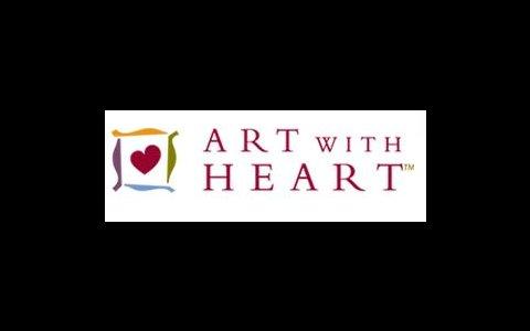 art with heart.JPG