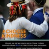 Wear Blue #Choose Kindness Poster.jpg