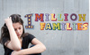 1 Million Families campaign image.jpg