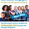 Wear Blue with Bullying UK.jpg