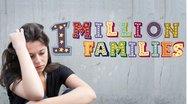 1 Million Families campaign image web.jpg