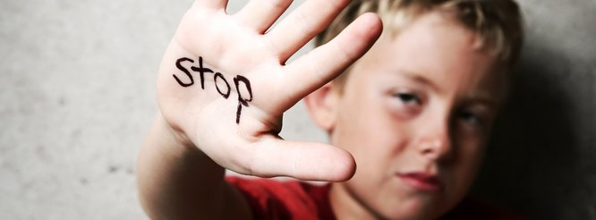 anti bullying campaign sponsorship