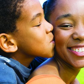 parenting uk membership organisation for parenting professionals