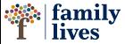family-logo-sma