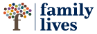family-logo-small.png