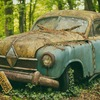 auto-3368094_1280.jpg