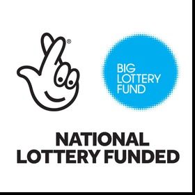 Big lottery fund .jpg