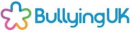 bullying-uk-sidebar-logo.png