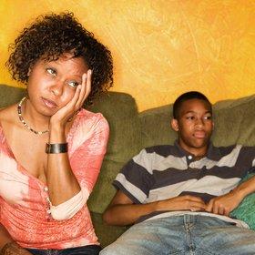 mission-of-insights-teen-parent-webcam
