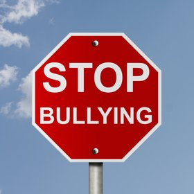 Anti bullying week resources - Family Lives
