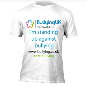 Bullying UK tshirt web.jpg