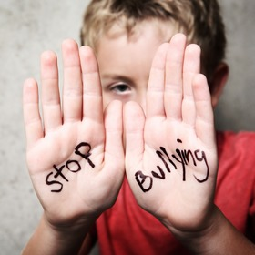Image result for anti bullying week