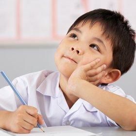 changing primary schools