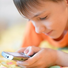 does your child need a mobile phone