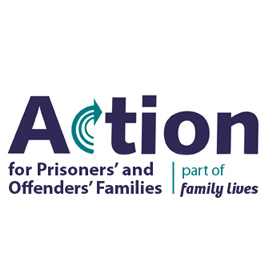 APOF logo part of Family Lives jpg WEB IMAGE 200x200 pix.jpg