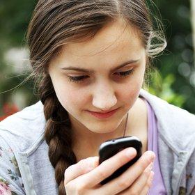 Dirty snapchat sexting